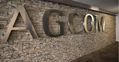 Agcom bacchetta Rai, Sky e La7