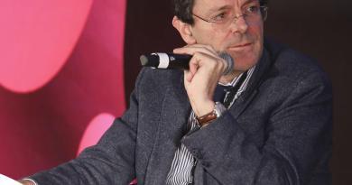 """Economia civile, Becchetti: """"E' un festival laboratorio"""""""