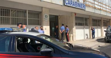 "Omicidio fidanzati Lecce, l'""invidia"" dell'assassino"
