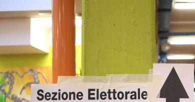 Pd primo partito, lista Zaia quarta forza dopo Lega e Fdi
