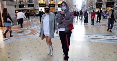Coronavirus, in Lombardia 216 nuovi casi e 5 morti in ultime 24 ore