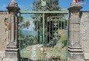 Nicosia, giornate FAI d'autunno: torna visitabile la Villa Speciale di Monte Oliveto