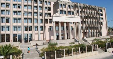 Nizza, attentatore tunisino era indagato ad Agrigento