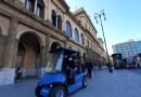 """Il bilancio dell'operazione della Polizia di Stato """"Rail Action Day 24Blue"""""""