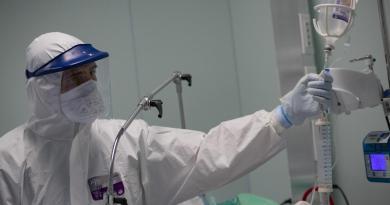 Coronavirus Abruzzo, oggi 556 nuovi contagi: i dati