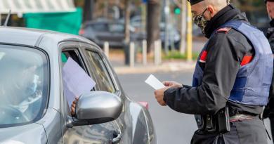Decreto Natale, stop spostamenti: Mattarella ha firmato