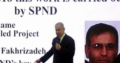"""Scienziato iraniano ucciso, fonti a Nyt: """"C'è dietro Israele"""""""