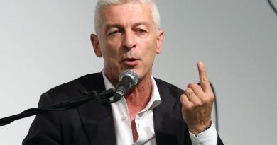 """""""Morra si dimetta"""", Lega e Forza Italia all'attacco"""