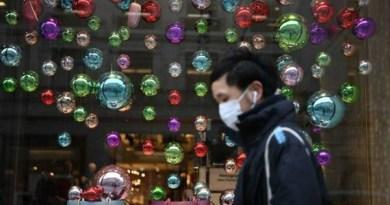 Coronavirus. Le principali disposizioni del DPCM di Natale