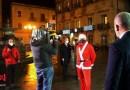 """Il 22 dicembre su """"Uno Mattina"""" un servizio sulla """"Tombola Virtual Social"""" di Nicosia"""