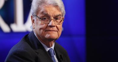 """Processo trattativa, Pg Cassazione: """"Confermare assoluzione Mannino"""""""