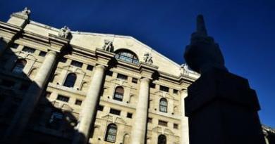 Borsa: Milano positiva dopo la fiducia a Conte