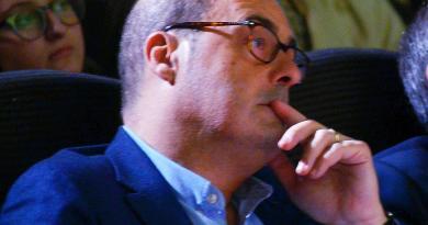 """Dimissioni Conte, Pd con premier per """"governo europeista"""""""