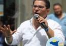 """Pullara all'Ars: """"Addio autonomisti, guardo al centro e ai giovani siciliani con il movimento ONDA"""""""