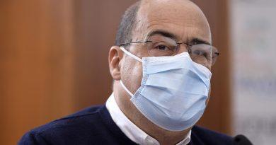 Nomine Asl Lazio, Zingaretti e D'Amato indagati per abuso d'ufficio
