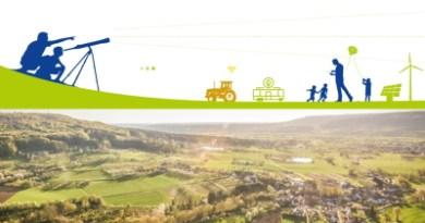 Infrastrutture e buona sanità sono le necessità per il futuro dell'area rurale del Gal Madonie