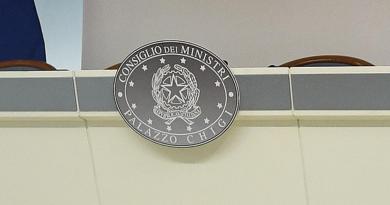Governo, verso Cdm domani e giuramento sottosegretari