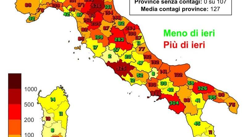 coronavirus-italia_1-18-02-21