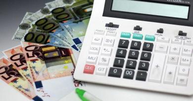 Fisco, ipotesi saldo e stralcio cartelle sotto 5mila euro
