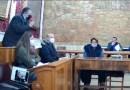 Agira, gruppo di opposizione richiede incontro sul PRG