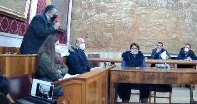 """Agira, consiglieri di minoranza: """"Sulla vicenda Asu intervenga la Regione per garantire il sussidio agli 8 lavoratori non reintegrati"""""""
