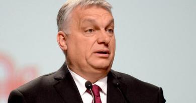 """Orban scrive a Meloni: """"Continuiamo collaborazione su valori e buon senso"""""""