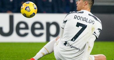 La Juve non passa, 1 a 1 a Verona