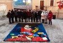 """Nicosia celebra con la Fidapa la """"Giornata della donna"""" – FOTO e VIDEO"""