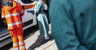 Covid Sicilia, 478 contagi e 18 morti: bollettino di oggi