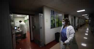 Coronavirus Basilicata, oggi 149 nuovi casi e un morto: il bollettino
