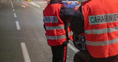 Covid Fvg, Gorizia e Udine zona arancione: l'ordinanza