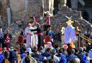 Papa Francesco a Mosul, il grido di dolore