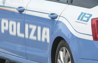 Tentano colpo in banca a Nola, inseguimento tra le strade: 4 arresti