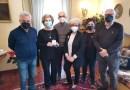 La Settimana europea federiciana di Enna  riparte dalla cultura e dal senso di comunità