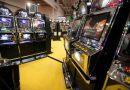 Gamenet completa l'acquisizione, nasce la nuova Lottomatica