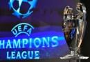 Manchester City-Chelsea: guida alla finale di Champions league, orari e pronostici
