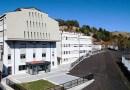 L'Oasi di Troina avviata la richiesta di forniture per il completamento del nuovo Centro di Neuroriabilitazione