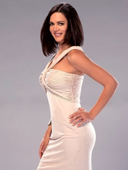 Monica Spear Televen2 Ve O