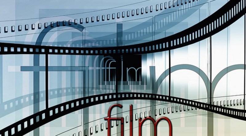 Fotó: www.pixabay.com/geralt
