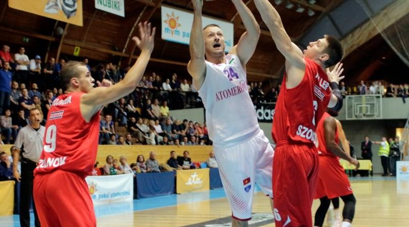 Fotó: Molnár Gyula/Paksi Hírnök