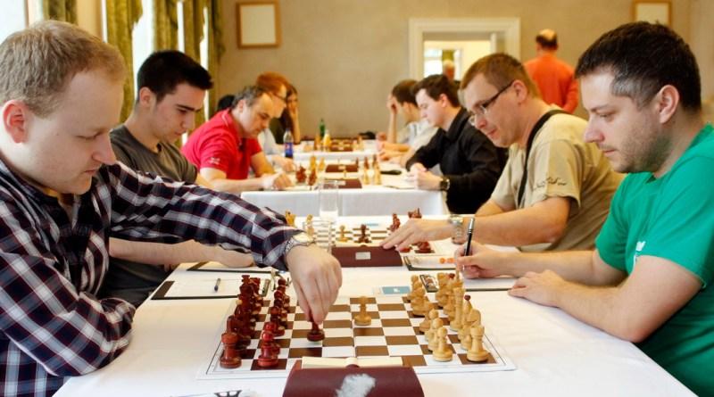 Az ASE II. csapata Pakson zárta a bajnokságot. Fotó: Molnár Gyula/Paksi Hírnök