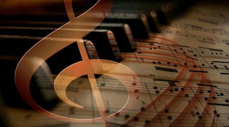A kép illusztráció. Fotó: www.pixabay.com