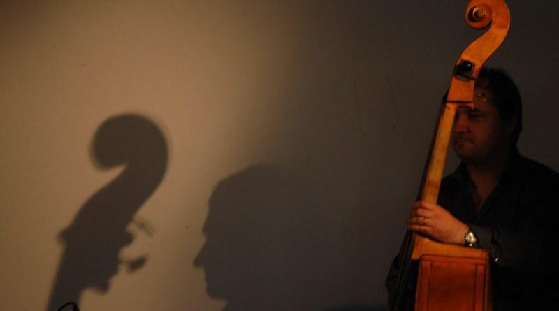 Fotó: Kövi Gergő/Paksi Hírnök archív