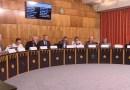 Elfogadta a városvezetés a 2018-as költségvetést