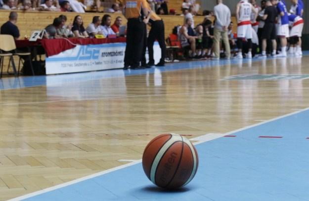 A kép illusztráció. Fotó: Molnár Gyula/Paksi Hírnök