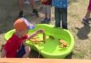 Önfeledt szórakozást ígér az idei Gyermekek és családok napja