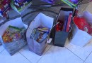 Csokit gyűjtenek a Fortuna rádióban
