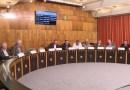 Több rendeletet is módosított a képviselő-testület