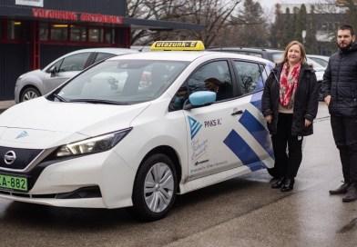 E-Taxi – 2019.02.19. – Juhász Szilvia