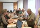 Ülésezett a Humánpolitikai Bizottság